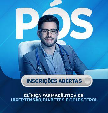 banner - hipertensão e diabetes