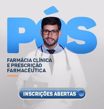 banners - FCPF