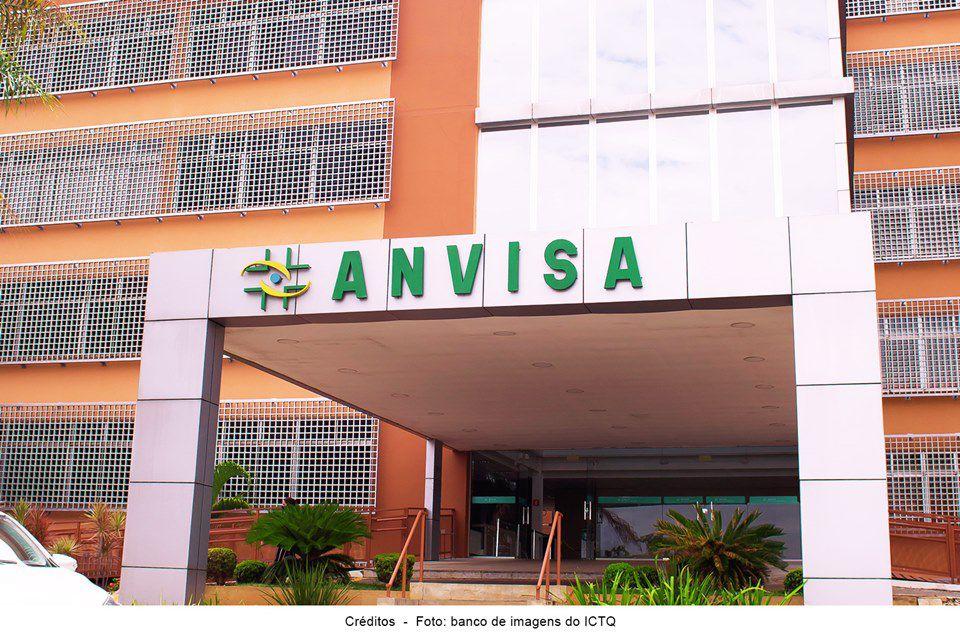 Anvisa pode liberar medicamento para Covid-19 no Brasil em até 30 dias