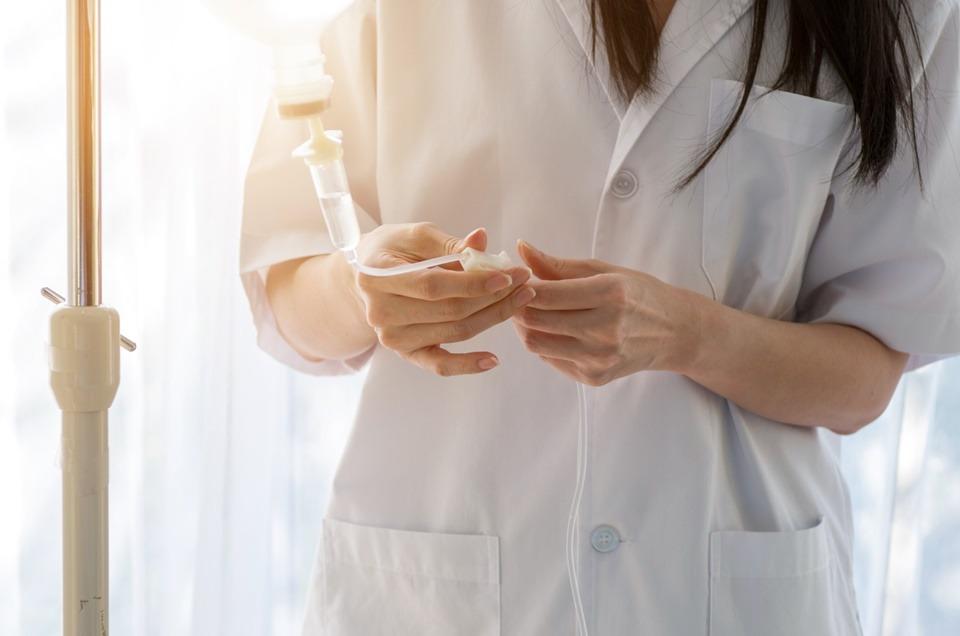 Ictq Aprovada Resolucao Sobre Atuacao De Farmaceuticos Na