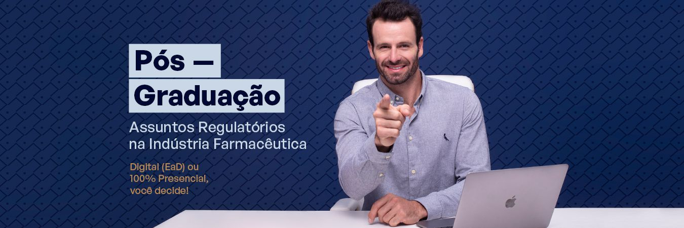 BANNER-POS-ASSUNTOS-REGULATORIOS-NA-INDUSTRIA-FARMACEUTICA---DESKTOP.jpg