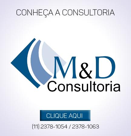 Banner M&D