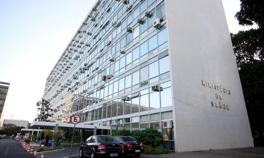 ICTQ - Ministério da Saúde ameaça exigir de indústrias produção direcionada  ao kit intubação
