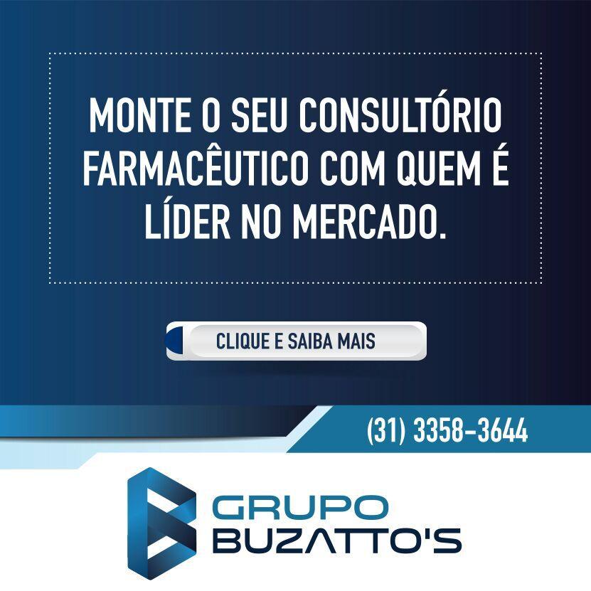 Banners - Buzatto