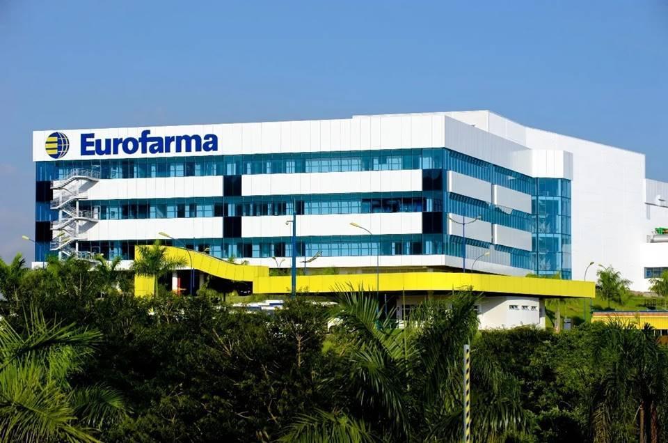 Eurofarma é condenada a pagar R$ 1 milhão por obrigar colaboradores a degustar medicamentos